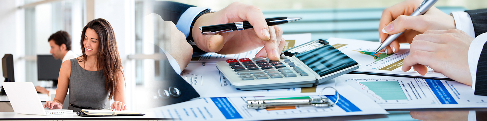 accounting-service